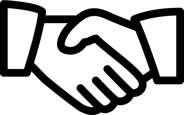 Online-Hire-handshake