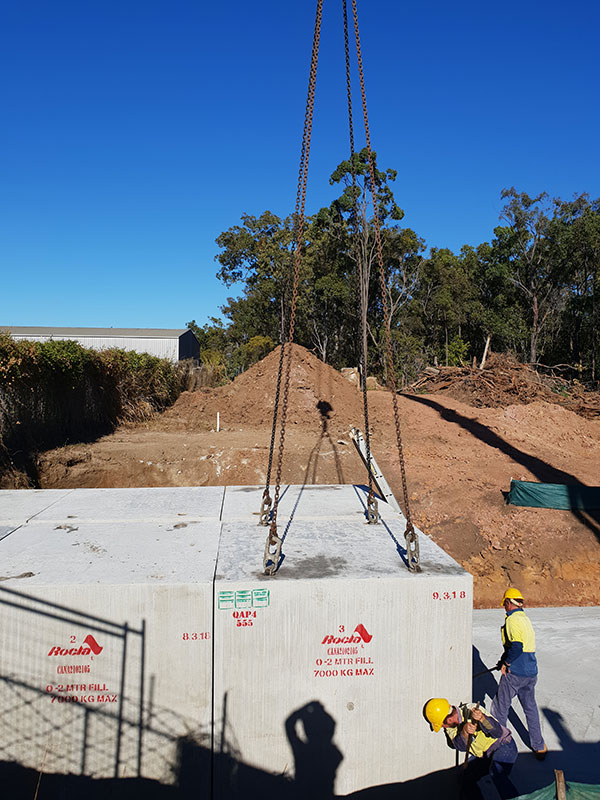 hawe-earthmoving-projects-2400-x-2400-box-Culvert-installation-bundaberg