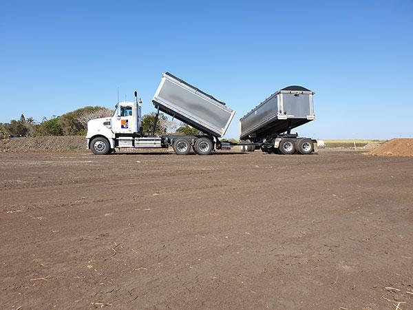 hawe-earthmoving-truck-and-dog-hire-bundaberg