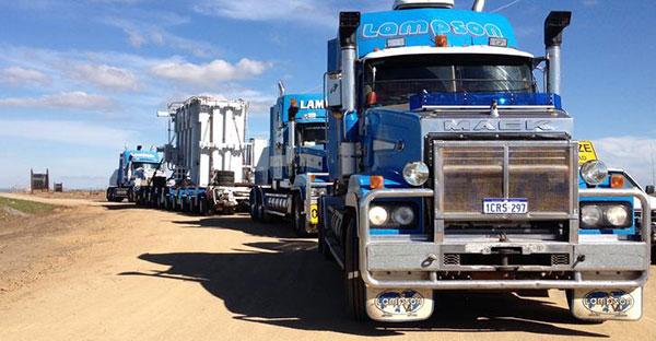 lampson-heavy-haulage-hire-toronto