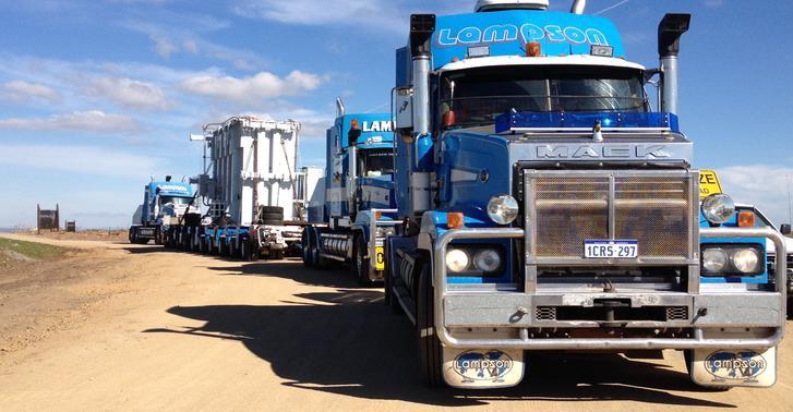 heavy-haulage-hire-australia