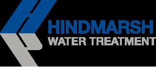 Hindmarsh Water Treatment