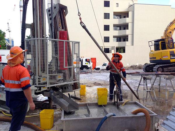 hinterland-drilling-drilling-equipment-sunshiine-coast