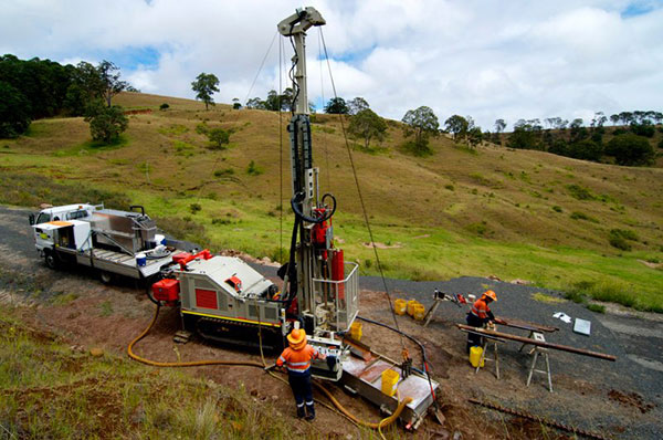 hinterland-drilling-environmental-drilling-brisbane