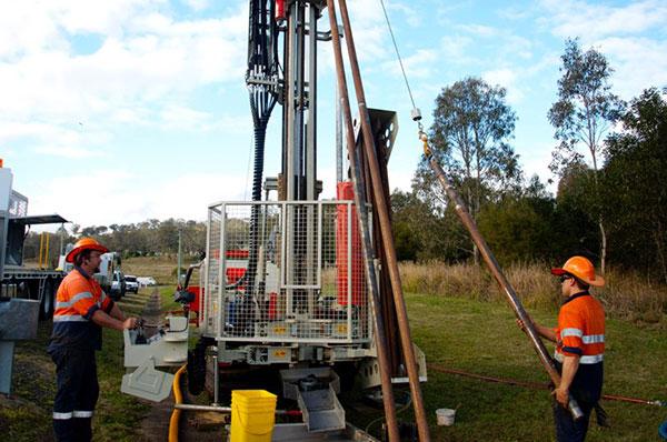 hinterland-drilling-geo-tech-drilling-nsw