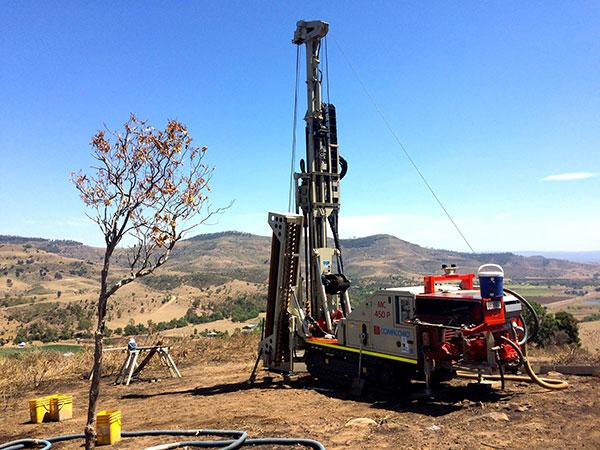 hinterland-drilling-geo-tech-drilling-qld