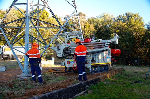hinterland-drilling-infrastructure-projects-qld