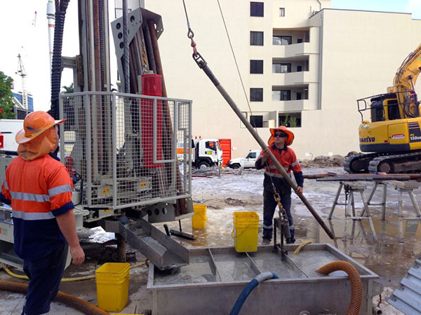 hinterland-drilling-infrastructure-projects-sunshine-coast
