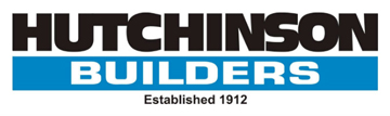 hutchinson-builders-logo