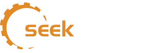 iSeekPlant Logo