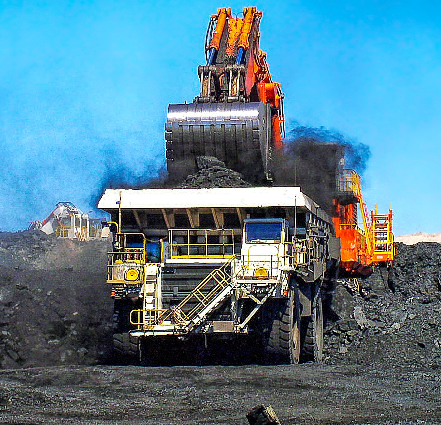 The-Seat-Shop-Mining-drilling-mining-seats-for-sale-biloela