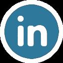 Amayaco icono Linkedin