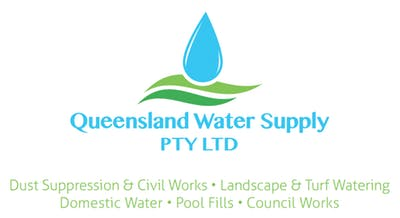 Queensland-Water-Supply-logo