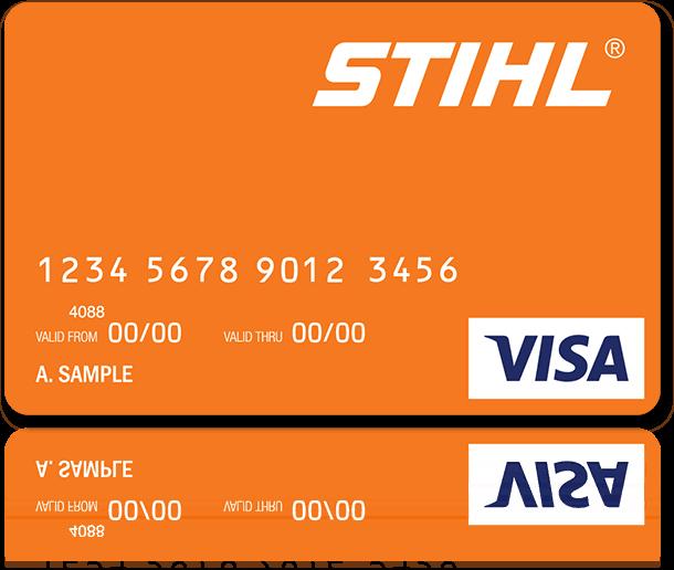 co-branded ichoose visa card