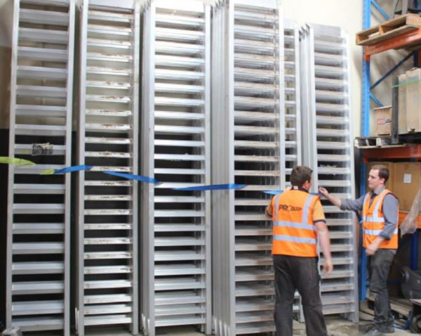 impact-construction-equipment-aluminium-loading-ramps-sales-melbourne