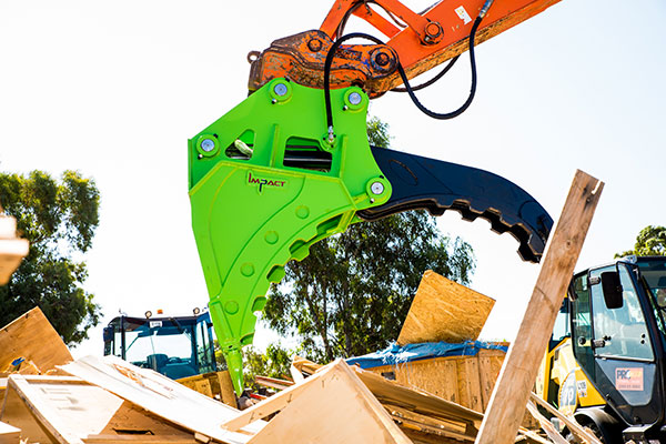 impact-construction-equipment-grapple-bucket-attachment-sales-melbourne-Bottom-Right