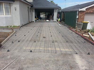 imperial-concrete-concrete-pump-hire-contractor-driveway-sydney
