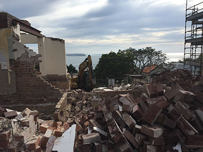 jett-earthmoving-services-demolition