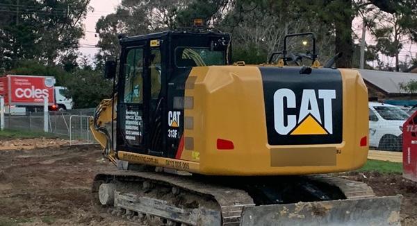 Jett-Earthmoving-Plant-Excavator-Hire