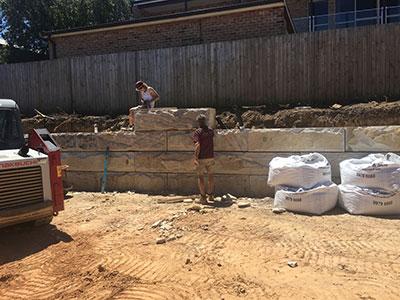 jett-earthmoving-services-rock-retaining-walls