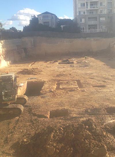 jett-earthmoving-services-rock-excavation