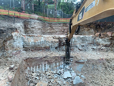 jett-earthmoving-services-rock-excavation