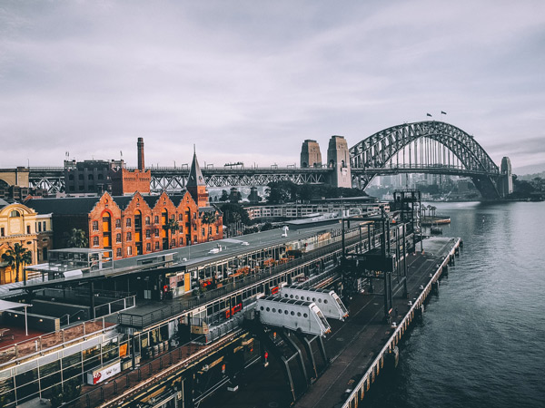 Jett-Earthmoving-Servicing-Sydney