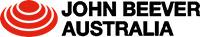 john-beever-logo