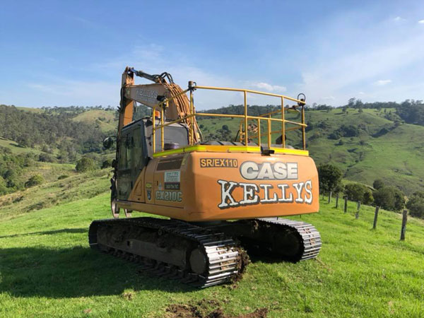 kellys-earthworks-earthmoving-services-brisbane