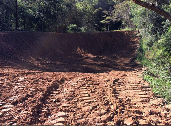 kellys-earthworks-earthmoving-services-queensland