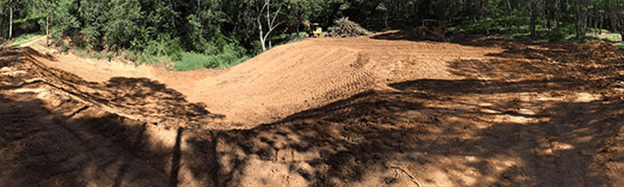 kellys-earthworks-excavtor-hire-brisbane