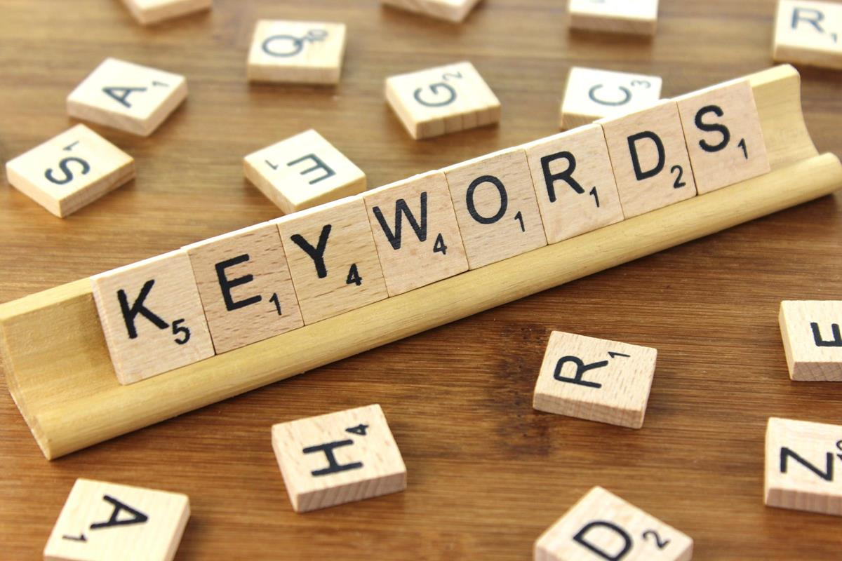 Keyword Research is a process performed by our in house SEO consultants