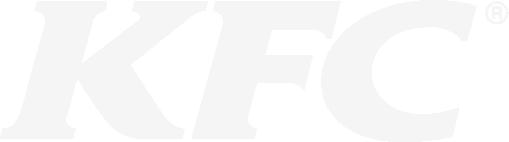 oggys-electrical-services-kfc-logo