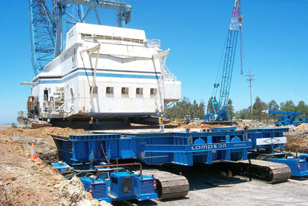lampson-crawler-transporters-for-hire