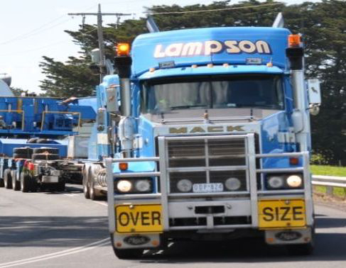 lampson-heavy-haulage-transport-toronto