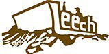 leech-earthmoving-contracting-pty-ltd-logo