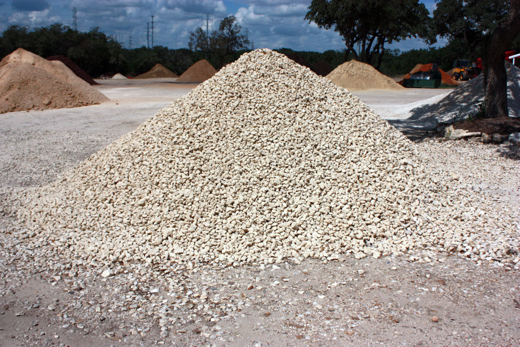 limestone-75mm-grade-1-road-spec-WA-Sand-Supply-Transport