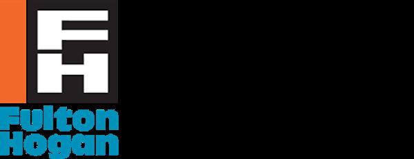 fulton-hogan-logo