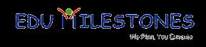 edumilestones.com