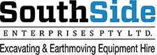 Southside Enterprises Logo