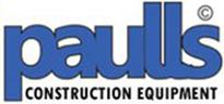 Paulls Logo