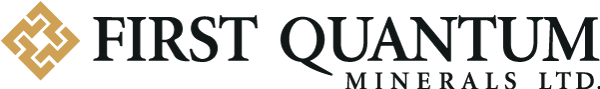 First Quantum Limited logo