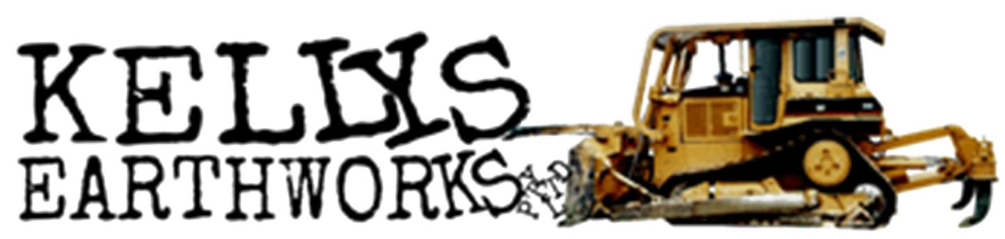 logo-kellys-earthworks