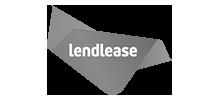 Lednlease