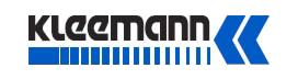 kleemann-crushing-service-solution-kalgoorlie