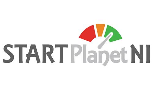 StartPlanetNI