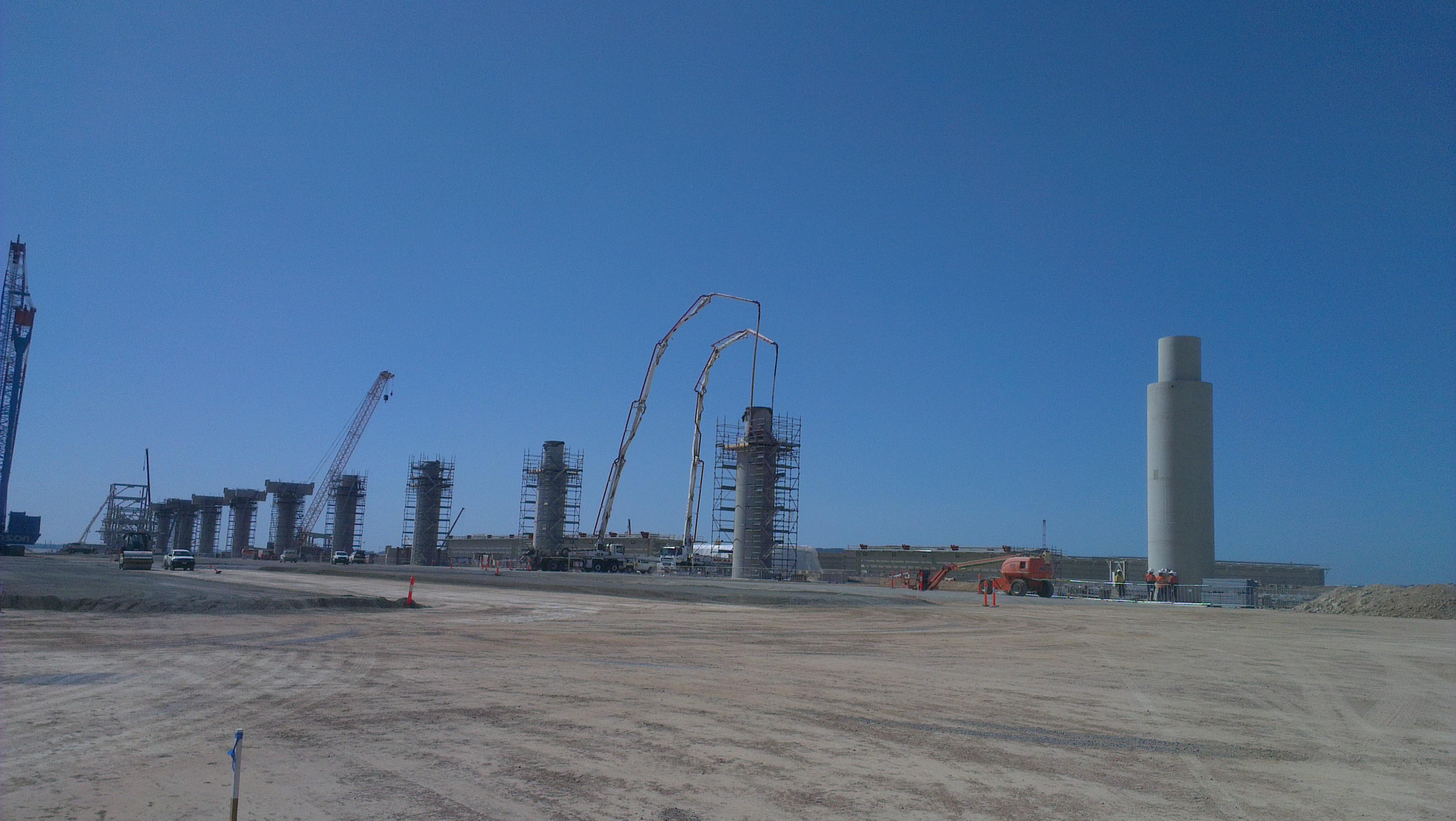 meales-long-distance-concrete-pumping-jhg-wiggins-Island-junjin-42M-48M