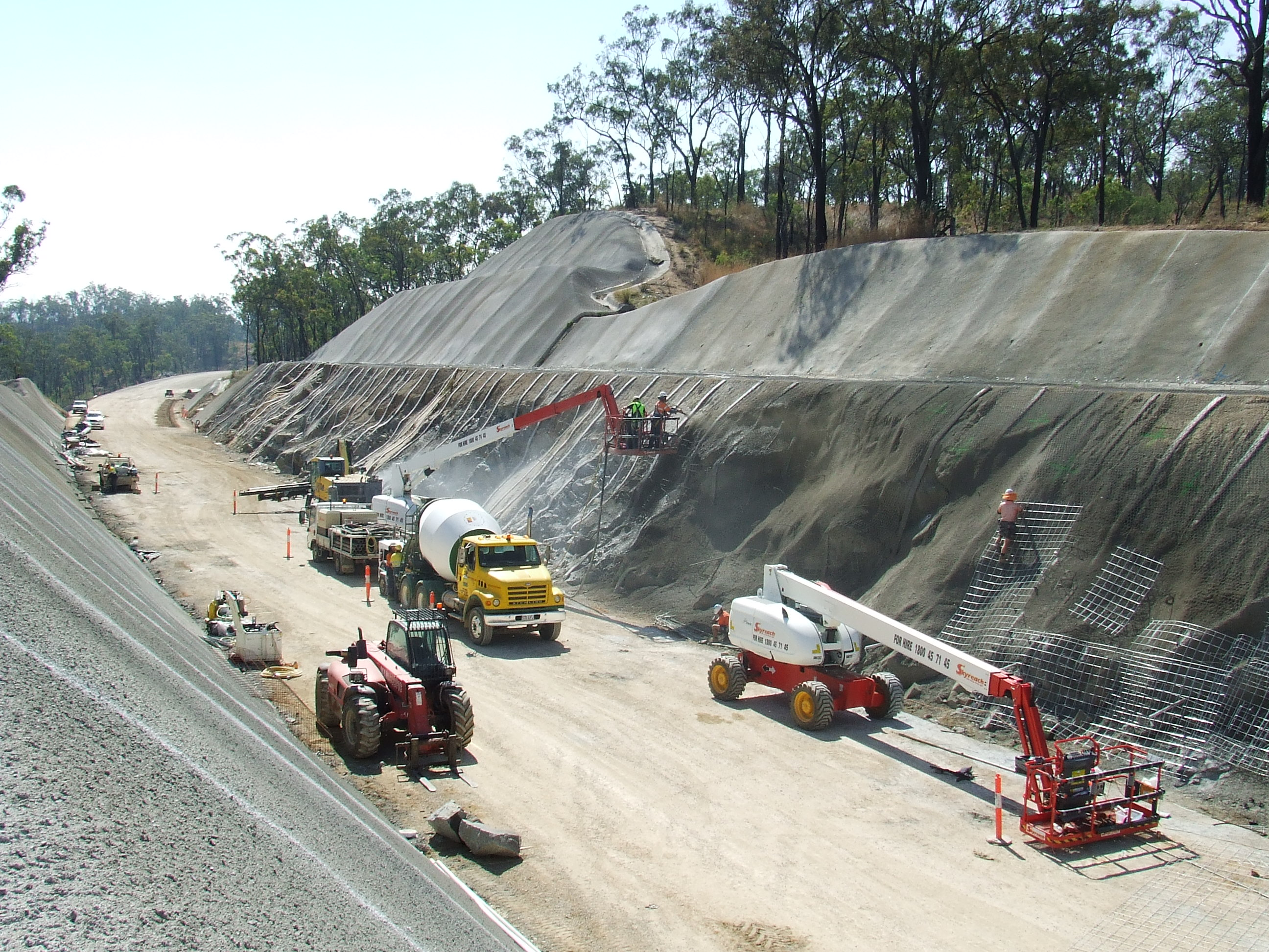 shotcrete-contractors-pump-spray-services