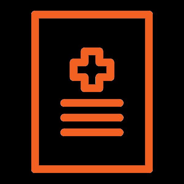 Medical Certificates