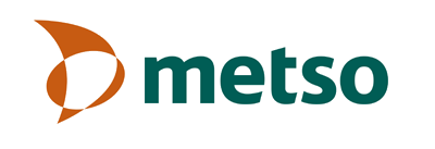 metso-crushing-service-supply-kalgoorlie